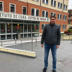 Фото Стажировка в Италии