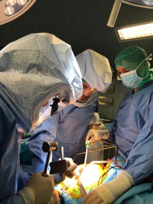 Operaciya v Italiy